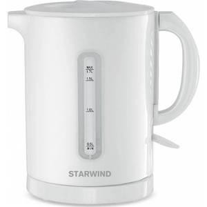 Чайник электрический StarWind SKP1431