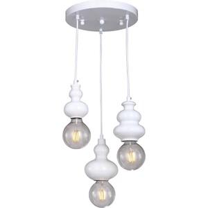 Подвесной светильник Favourite 1682-3P fqa18n50av2 av218n50 to 3p
