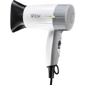 Фен Sinbo SHD-2696