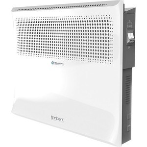 Обогреватель Timberk TEC.E3 M 1500