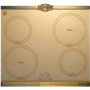 Индукционная варочная панель Kaiser KCT 6395 IElfEm kaiser kct 6395 ielfem