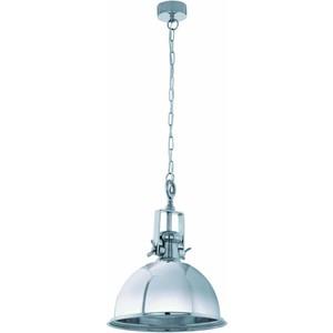 Подвесной светильник Eglo 49179 подвесной светильник eglo grantham 49179
