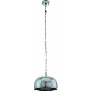 Потолочный светильник Eglo 49182 eglo потолочный светодиодный светильник eglo fueva 1 96168