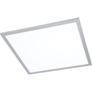 Встраиваемый светильник Eglo 93682