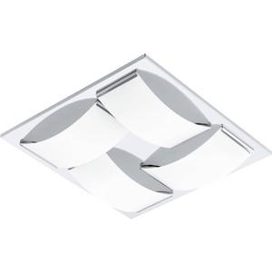 Потолочный светильник Eglo 94468 eglo 94468