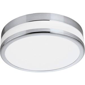 Потолочный светодиодный светильник Eglo 94999 eglo светодиодный накладной светильник eglo 94078