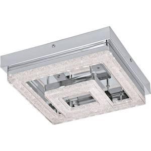 Потолочный светодиодный светильник Eglo 95659 eglo светодиодный накладной светильник eglo 94078