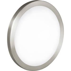 светильник настенно потолочный eglo arezzo 87331 Настенный светильник Eglo 87331