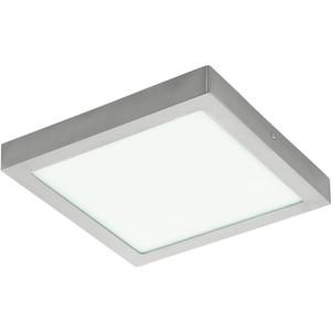 Потолочный светильник Eglo 94528 eglo светодиодный накладной светильник eglo 94528