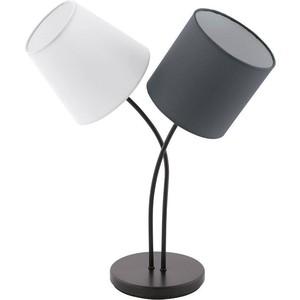 Настольная лампа Eglo 95194 eglo настольная лампа eglo almeida 95194