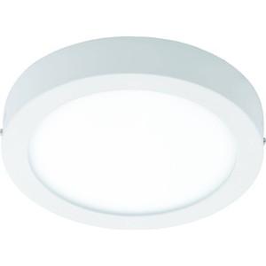 Потолочный светильник Eglo 94536 eglo светодиодный накладной светильник eglo 94536