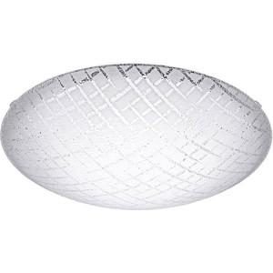 Потолочный светодиодный светильник Eglo 95288 настенно потолочный светодиодный светильник eglo obieda 96582