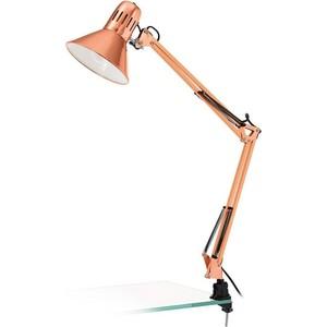 Фотография товара настольная лампа Eglo 32091 (598340)