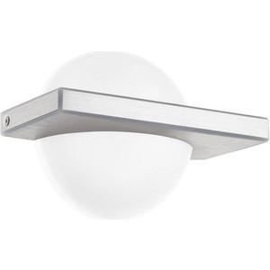 все цены на Настенный светодиодный светильник Eglo 95771 онлайн