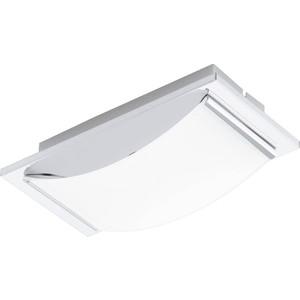 Потолочный светильник Eglo 94465 eglo потолочный светодиодный светильник eglo fueva 1 96168