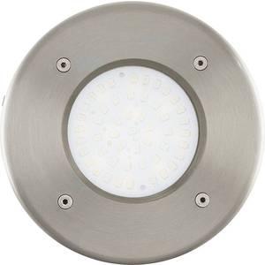 Грунтово-тротуарный светильник Eglo 93482