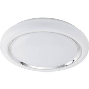 Потолочный светодиодный светильник Eglo 96024