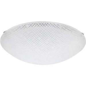 Потолочный светодиодный светильник Eglo 96115 настенно потолочный светодиодный светильник eglo obieda 96582