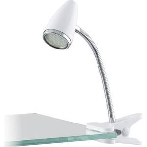 Настольная лампа Eglo 94329 цены онлайн