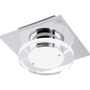Потолочный светильник Eglo 94484 eglo потолочный светодиодный светильник eglo fueva 1 96168