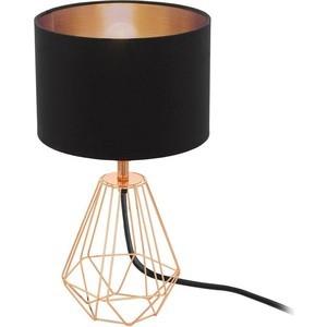 Фотография товара настольная лампа Eglo 95787 (598422)