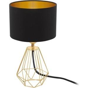Настольная лампа Eglo 95788 настольная лампа eglo carlton 2 95788