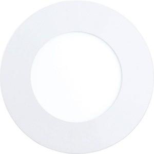 Встраиваемый светильник Eglo 94776