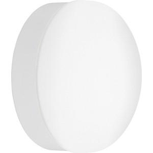 Настенный светодиодный светильник Eglo 96003 eglo светодиодный накладной светильник eglo 94078