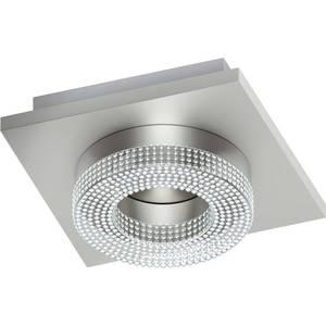 Потолочный светодиодный светильник Eglo 95662 eglo потолочный светодиодный светильник eglo acolla 95641