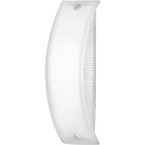 цены Настенный светильник Eglo 80282