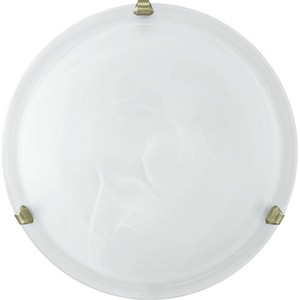 Потолочный светильник Eglo 7902 eglo потолочный светодиодный светильник eglo fueva 1 96168