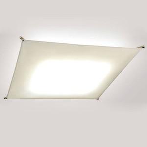 Потолочный светодиодный светильник Citilux CL701410B