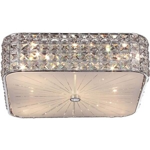 Потолочный светильник Citilux CL324261 потолочный светильник citilux портал cl324261