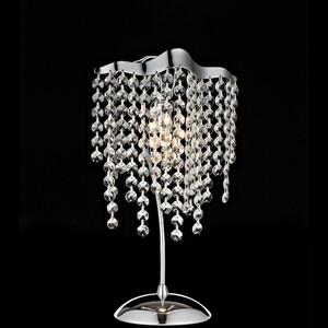 Настольная лампа Citilux CL325811 настольная лампа citilux cl325811