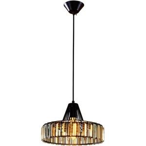 Подвесной светильник Citilux CL450212 citilux подвесной светильник cl 127 1304