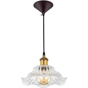 Подвесной светильник Citilux CL450105 citilux подвесной светильник citilux эдисон cl450105