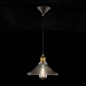 Подвесной светильник Citilux CL450106