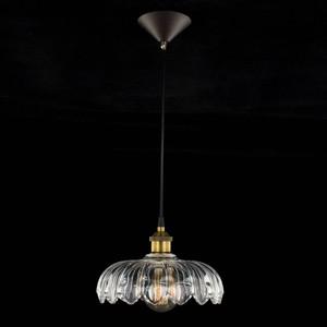 Подвесной светильник Citilux CL450107 citilux подвесной светильник cl 127 1304
