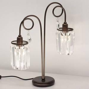 Настольная лампа Citilux CL330823 настольная лампа citilux синди cl330823