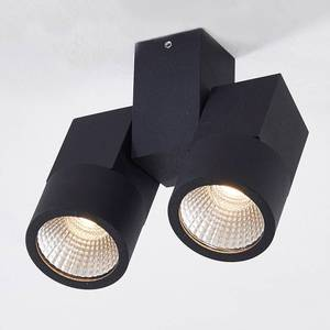 Потолочный светодиодный светильник Citilux CL556102 спот citilux дубль cl556102
