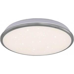 Потолочный светодиодный светильник Citilux CL702221W цены онлайн