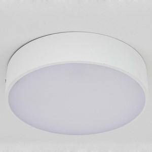все цены на  Потолочный светодиодный светильник Citilux CL712R240  онлайн