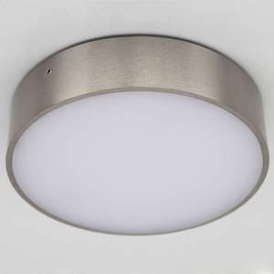 все цены на  Потолочный светодиодный светильник Citilux CL712R241  онлайн