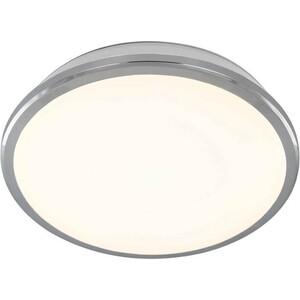 Потолочный светодиодный светильник Citilux CL702161W