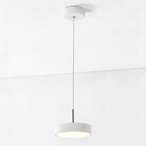 Подвесной светодиодный светильник Citilux CL712S180 комплект накладок на евроцилиндр archie genesis cl 20g cl s cold