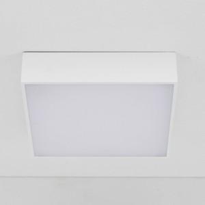 Потолочный светодиодный светильник Citilux CL712K180 citilux маркус cl123161