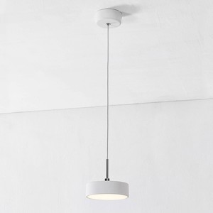 Подвесной светодиодный светильник Citilux CL712S120 citilux маркус cl123161