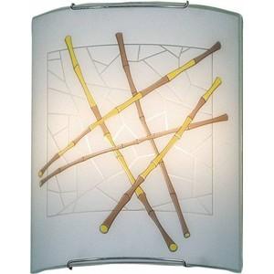 Настенный светильник Citilux CL922011W