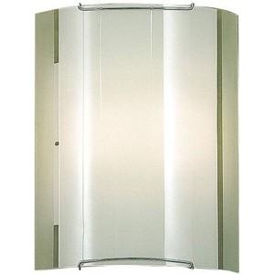 Настенный светильник Citilux CL922081W цена