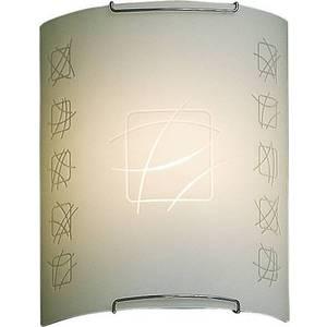 Настенный светильник Citilux CL921021W